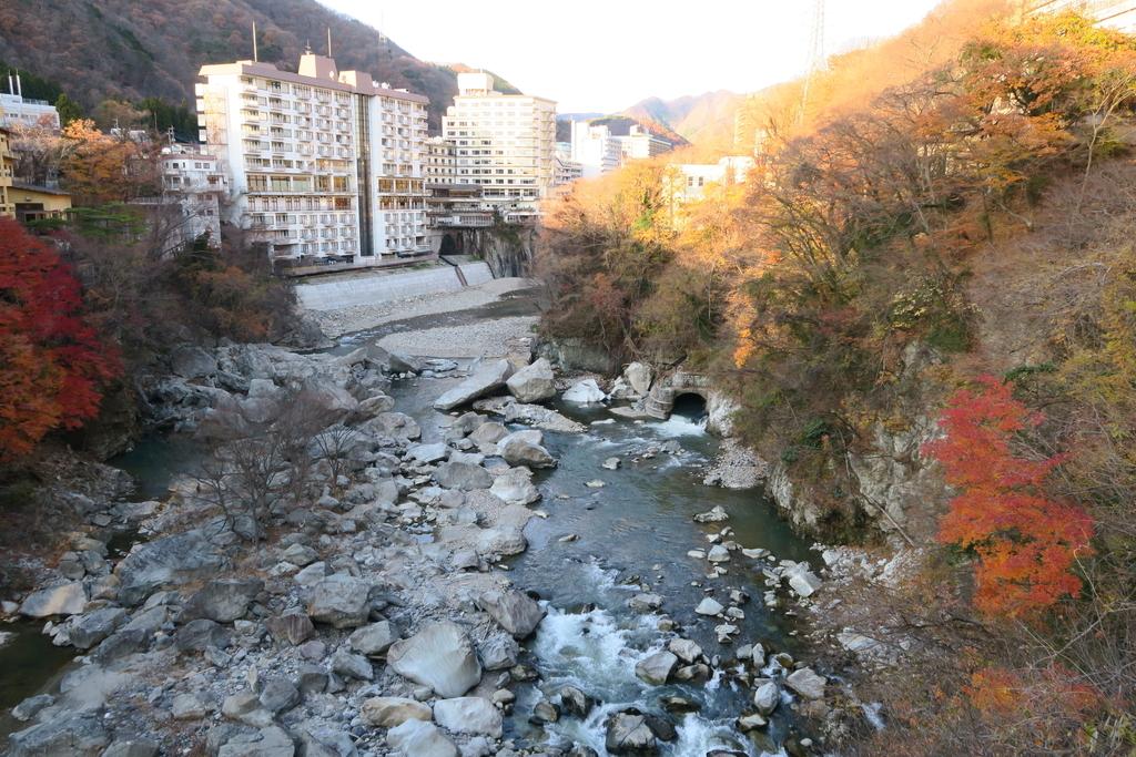 橋からの眺め_2