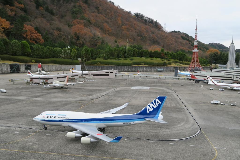 羽田空港_2