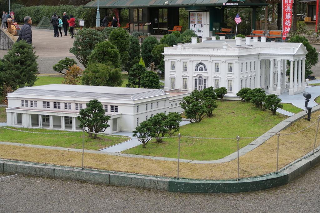 ホワイトハウス_2