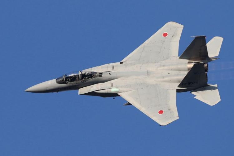 01飛行機EA4A6546s