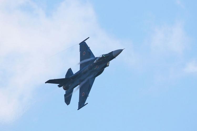 03飛行機EA4A6148s
