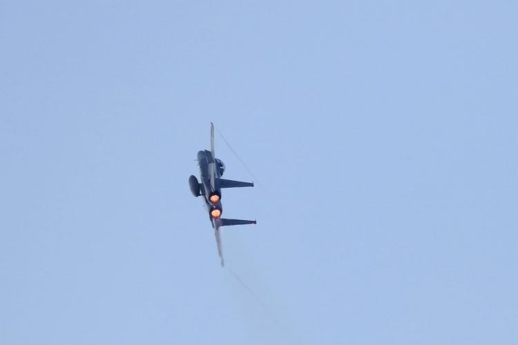 04飛行機EA4A5826s
