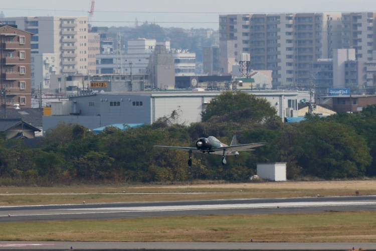 b3ゼロ戦EA4A0281s