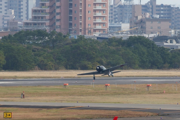 b2ゼロ戦EA4A0270s