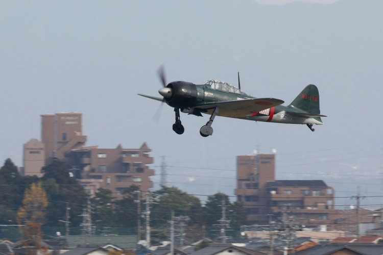 b4ゼロ戦EA4A0322s