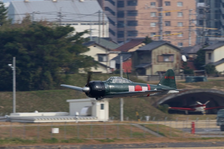 c1ゼロ戦EA4A0521s