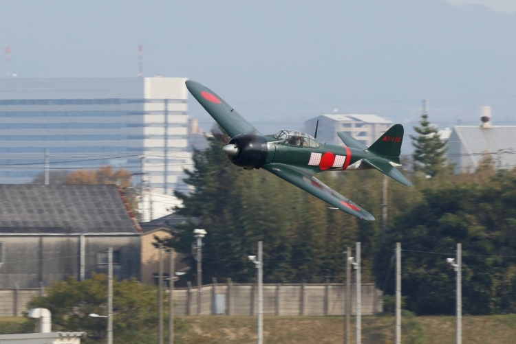 c2ゼロ戦EA4A0868s