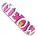 meow_pink.jpg