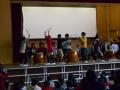 171125小学校最後の音楽会