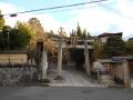 171209粟田神社