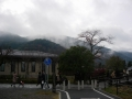 17111桂川CRの北の起終点