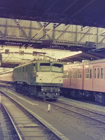 EF58-66-8.jpg