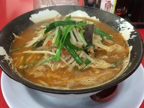 food-038.jpg