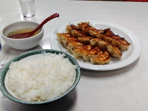 food-039.jpg