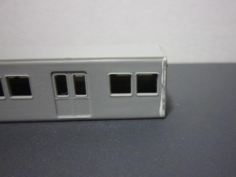 hk-N5100-05.jpg