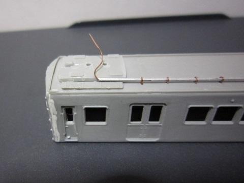 hk-N5100-12.jpg