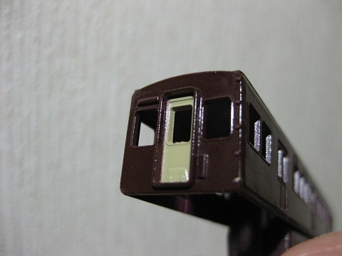 hk-N5100-20.jpg