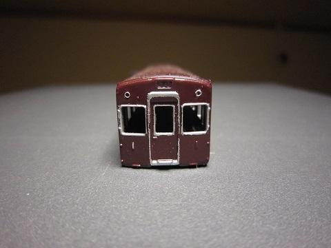hk-N5100-36.jpg