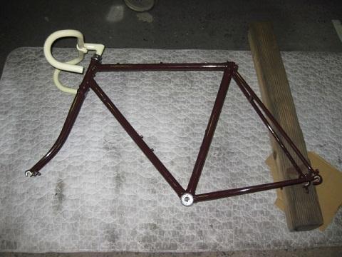 hk-bike-108.jpg