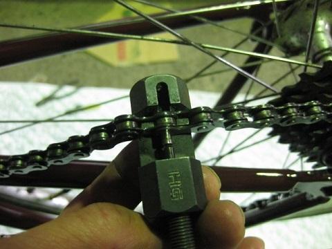 hk-bike-114.jpg