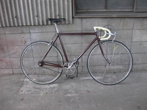 hk-bike-116.jpg