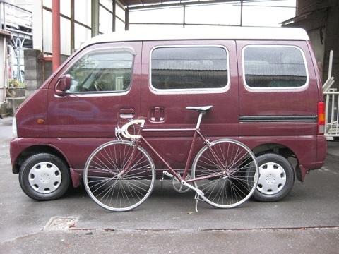 hk-bike-117.jpg