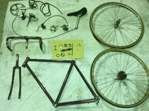 hk-bike-67.jpg