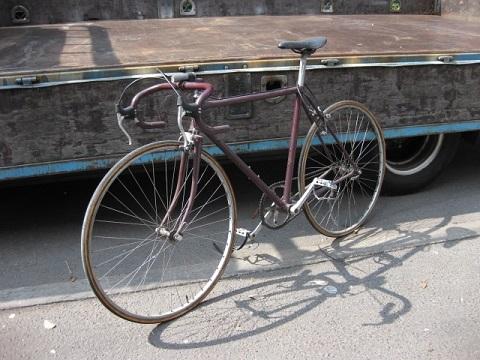 hk-bike-68.jpg