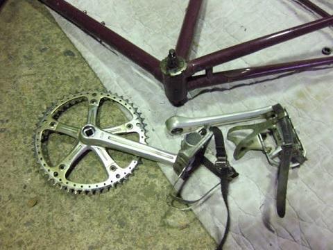 hk-bike-71.jpg