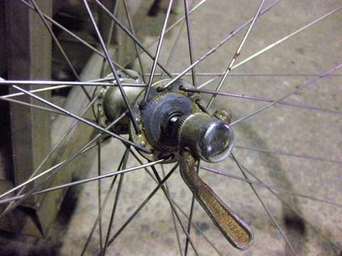 hk-bike-73.jpg