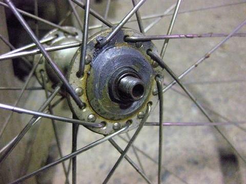hk-bike-74.jpg