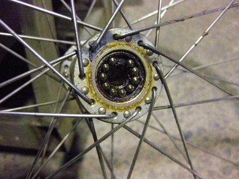 hk-bike-75.jpg