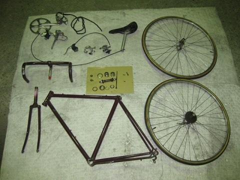 hk-bike-77.jpg