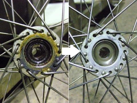 hk-bike-84.jpg