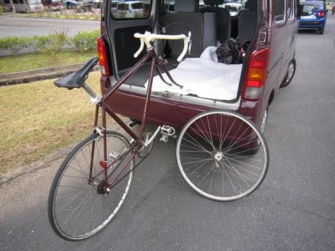 hk-bike-86.jpg
