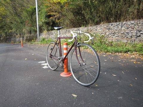 hk-bike-89.jpg