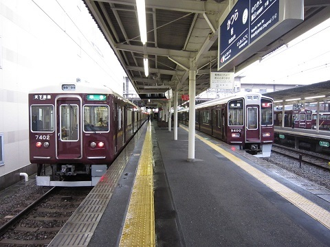 hk-katsura66.jpg