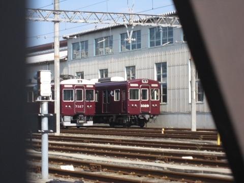 hk-katsura69.jpg