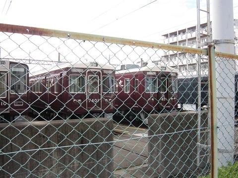 hk-katsura71.jpg