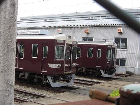 hk-katsura73.jpg
