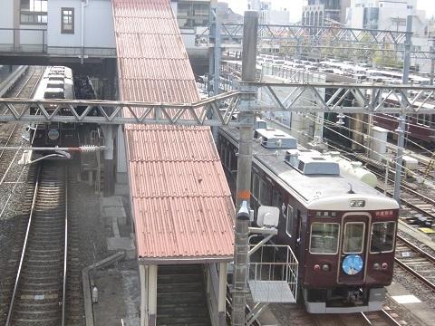 hk-katsura75.jpg