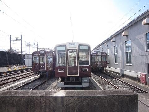 hk-katsura83.jpg