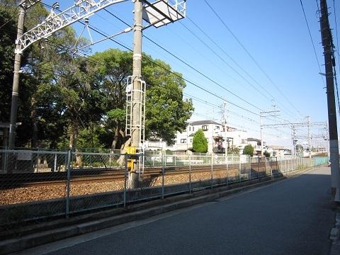 hk-nishinomiya-12.jpg
