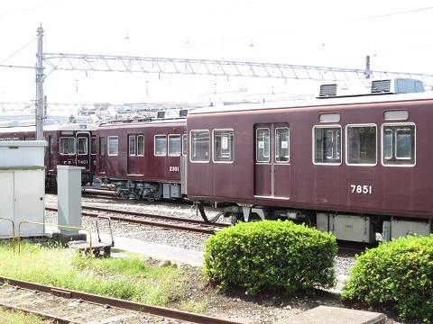 hk-syojyaku-55.jpg