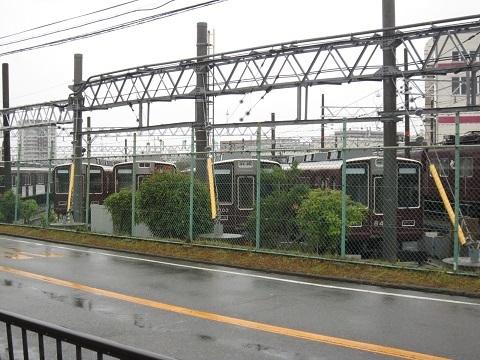hk-syojyaku-64.jpg