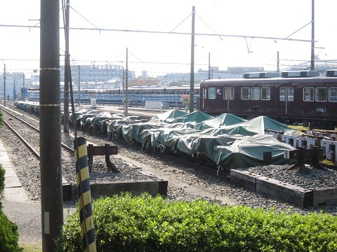 hk-syojyaku-67.jpg