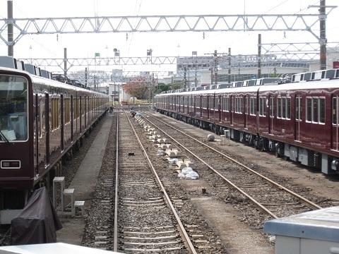 hk-syojyaku-70.jpg