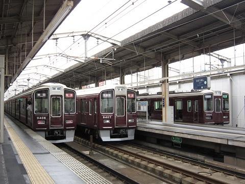 hk-takatsukishi-4.jpg