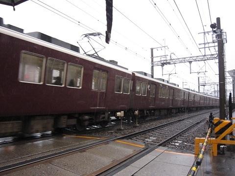 hk8302-7.jpg