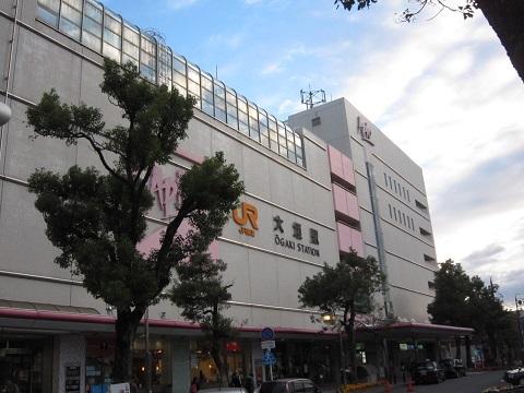 jrc-ogaki-1.jpg